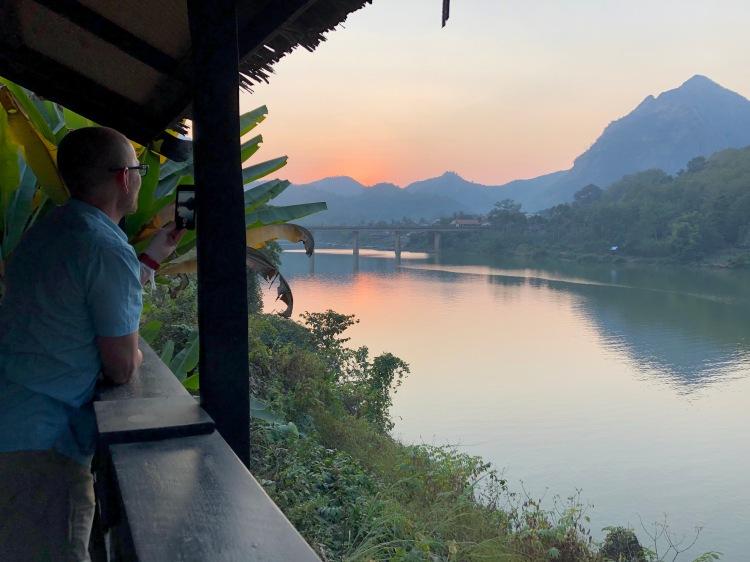Laos Nong Khiaw (20)