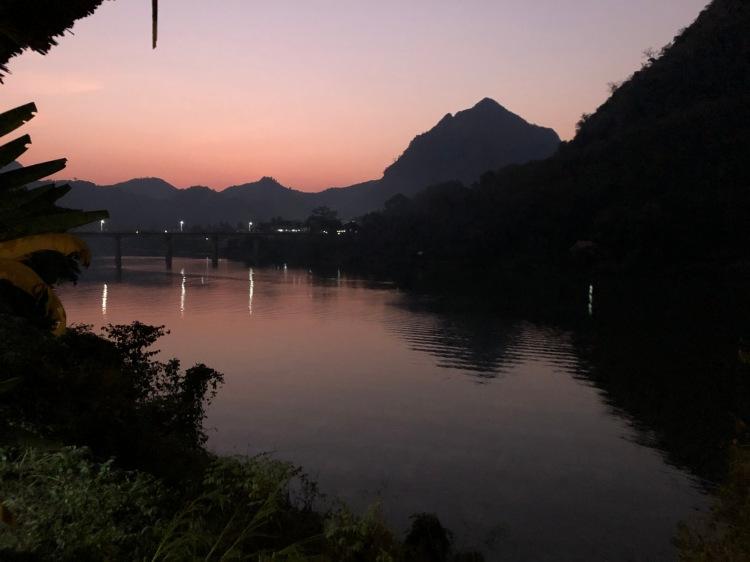 Laos Nong Khiaw (23)