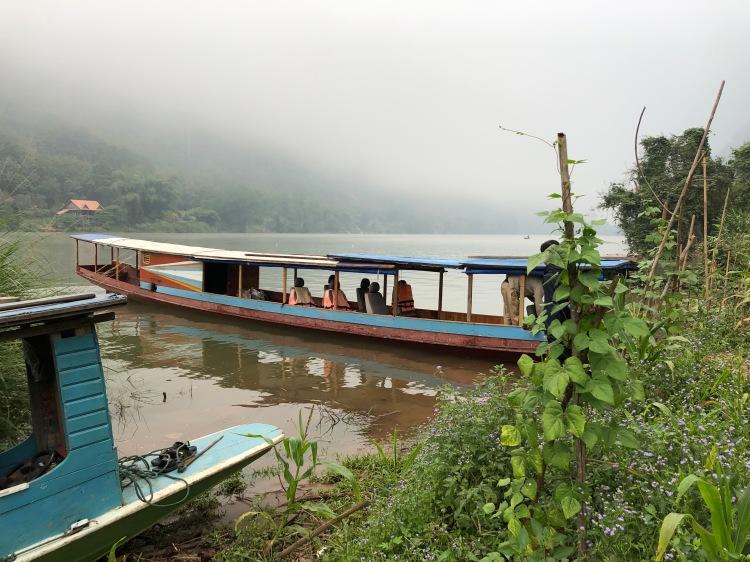 Laos Nong Khiaw (45)