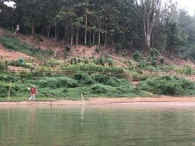 Laos Nong Khiaw (53)