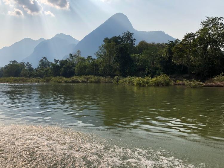 Laos Nong Khiaw (58)