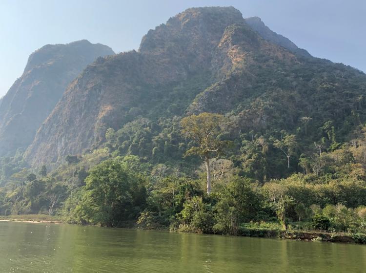 Laos Nong Khiaw (64)