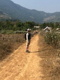 Laos Nong Khiaw Hike (29)