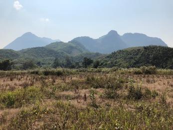 Laos Nong Khiaw Hike (30)