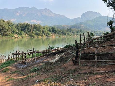 Laos Nong Khiaw Hike (40)