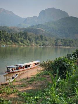 Laos Nong Khiaw Hike (41)