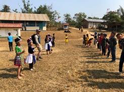 Laos Nong Khiaw Hmong Village Sop Vanh (15)