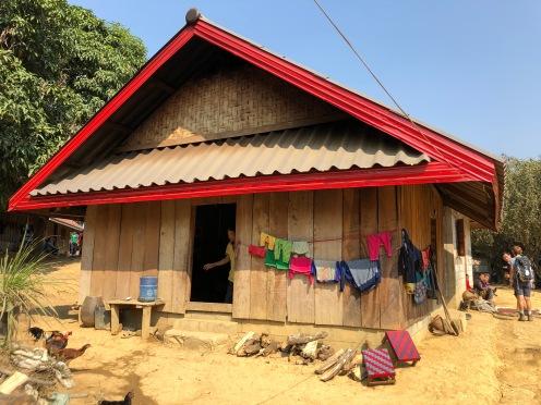 Laos Nong Khiaw Hmong Village Sop Vanh (34)