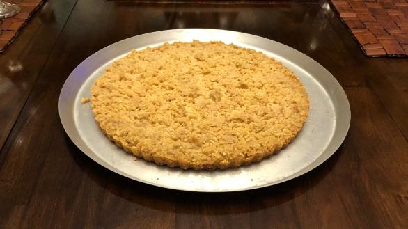 Torta Sbrisolona (12)