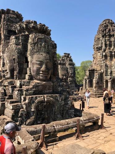 Cambodia Angkor Thom (24)