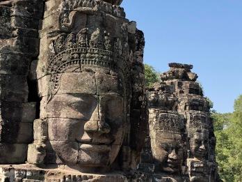 Cambodia Angkor Thom (26)