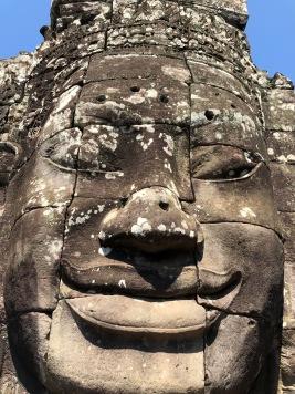 Cambodia Angkor Thom (29)