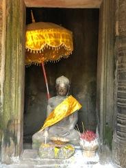 Cambodia Angkor Thom (31)