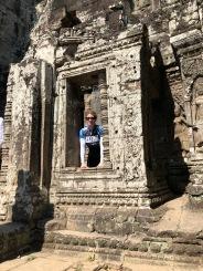Cambodia Angkor Thom (35)