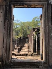 Cambodia Angkor Thom (38)