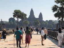 Cambodia Angkor Wat (27)