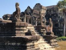 Cambodia Angkor Wat (28)