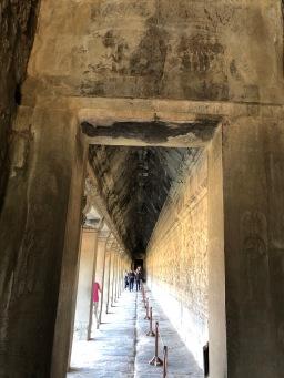 Cambodia Angkor Wat (30)