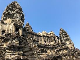 Cambodia Angkor Wat (47)