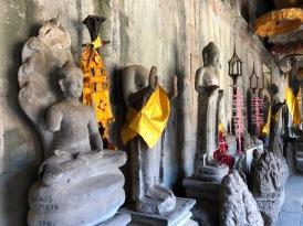 Cambodia Angkor Wat (51)