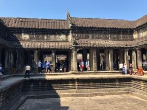 Cambodia Angkor Wat (53)