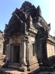 Cambodia Angkor Wat (65)