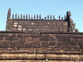 Cambodia Banteay Samre (15)