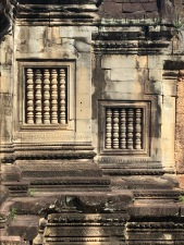 Cambodia Banteay Samre (18)