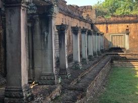 Cambodia Banteay Samre (19)