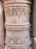Cambodia Banteay Srei Wat (9)