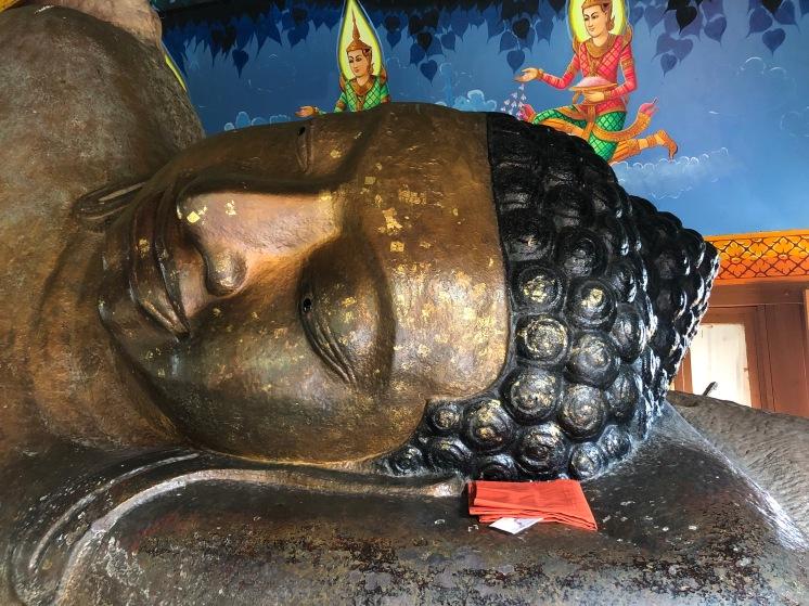 Cambodia Mt Kulen (21)