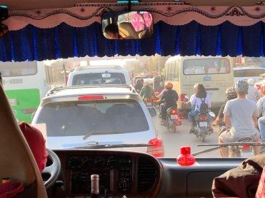 Cambodia Siem Reap (16)