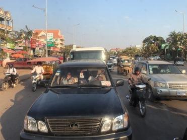 Cambodia Siem Reap (18)