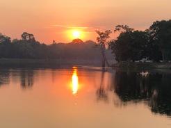 Cambodia Siem Reap (3)