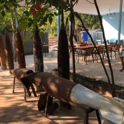Cambodia Siem Reap Landmine Museum (10)