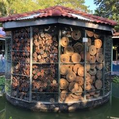 Cambodia Siem Reap Landmine Museum (3)