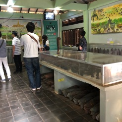 Cambodia Siem Reap Landmine Museum (5)