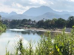 Laos Luang Prabang (5)