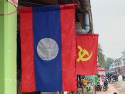 Laos Luang Prabang (59)