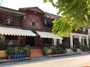 Laos Luang Prabang (7)
