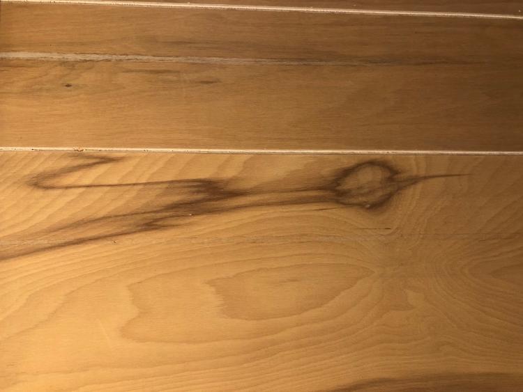 Woodgrain pics (1)