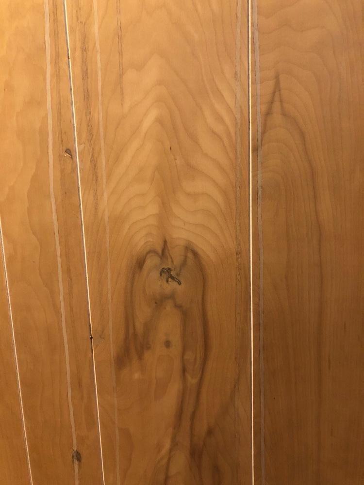Woodgrain pics (2)