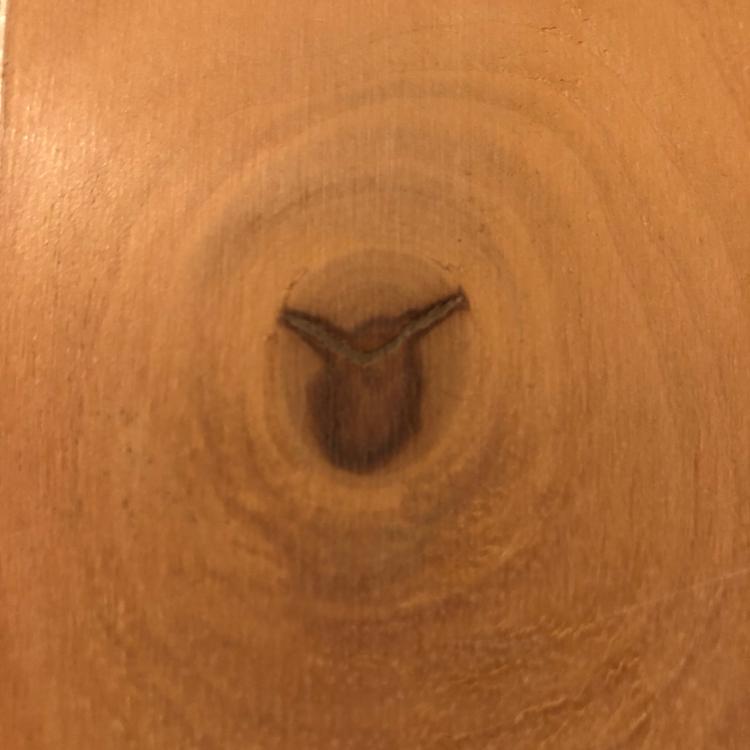 Woodgrain pics (4)