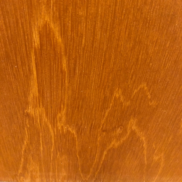 Woodgrain pics (5)