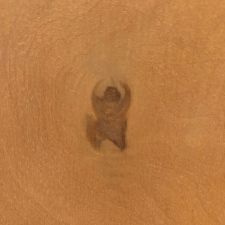 Woodgrain pics (6)