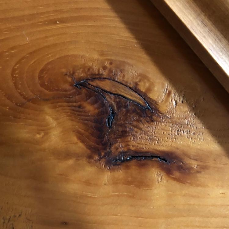 Woodgrain pics (9)