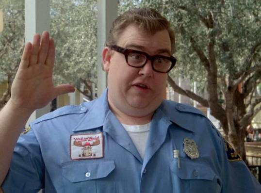 eonline.com-john-candy-national-lampoons