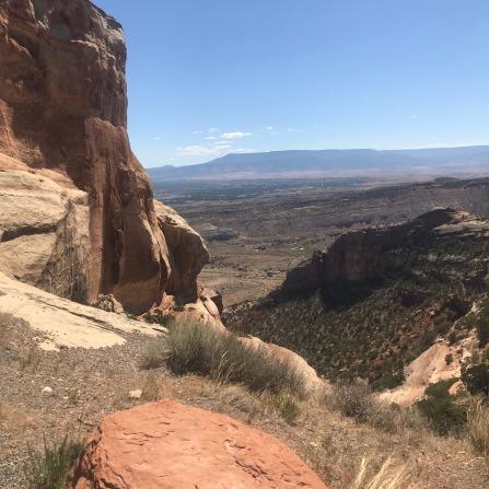 Colorado National Monument (3)