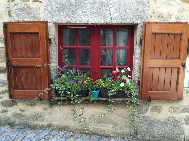 Marcoles, France