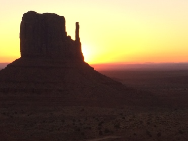 Monument Valley (11)